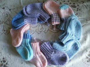 vauvasukat1